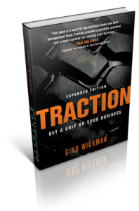 eos-worldwide-traction-gino-wickman