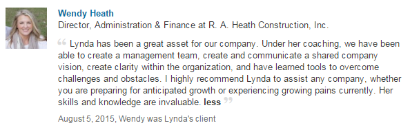 wendy-heath-testimonial