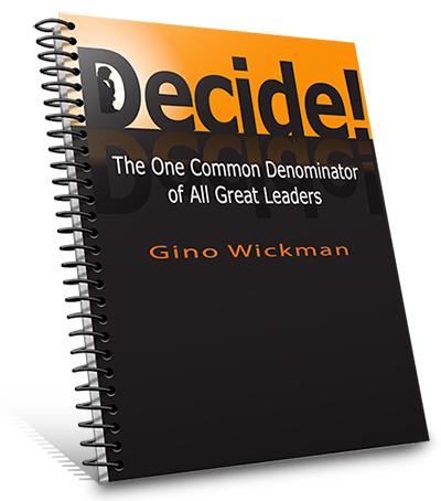 Decide-Gino-Wickman2