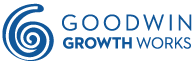 Goodwin Growth