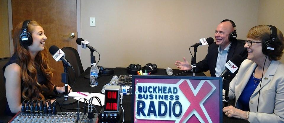 goodwin-growth-buckhead-business-radio